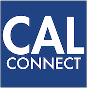 CalConnect Logo